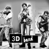 3D Band