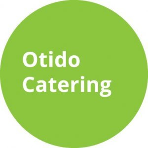 OTIDO catering